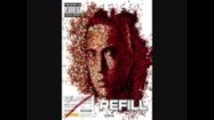 Eminem - Elevator (produced by & Luis Resto)