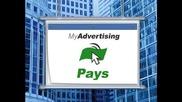 Моята Реклама Плаща 72 пъти на 24 часа