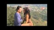 Osvaldo Rios y Dorismar-triunfo Del Amor-филм