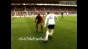 Wayne Rooney - The New Hero Of Manchester #1- Hd
