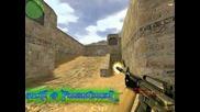 Counter - Strike Paran0rmal Gaming