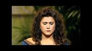 Арии от Антонио Вивалди - изп. Сесилия Бартоли