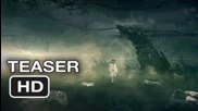 Imaginaerum Official Teaser Trailer (2012) - Nightwish Movie Hd