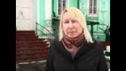 Старо-татарская слобода ждет инвесторов Казань