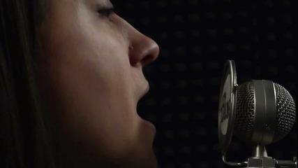 Algoriddim feat. Ralee - All Alone