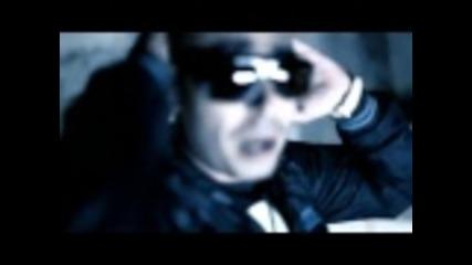 Ъпсурт ft. Goodslav & 100 Кила - Кради, кради (official Music Video) Hd