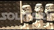 lego, star, wars, starwars, stop, motion, stopmotion, clone, trooper, clones, troopers, endor, moon,