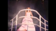 Celine Dion - My Heart Will Go On live