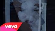 Club Dogo - Fragili ft. Arisa