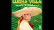 Lucha Villa - Guitarras de medianoche