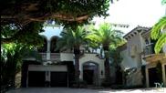 Casa na Florida em Highland Beach por U$18,900,000