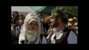 Фолк фестивал - Пчелина, Разград