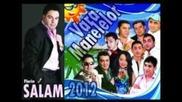 new Florin Salam - mare sukarime Full -2012