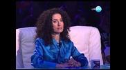 Елиминаций - The X Factor Bg (2013) Сезон 2 - Епизод 20