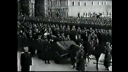 Сталин- защитник на Православието