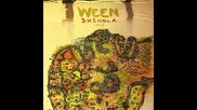 Ween - Did You See Me?