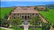 4 Mystique, Newport Coast, California 92657