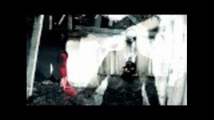 Жоро Рапа ft. Алекса - Съжалявам