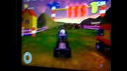 Lego Racers 2 Ep 2