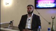 """""""успехът през погледа на Исляма"""""""