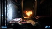 Battlefield 3: Walkthrough - Epic shit