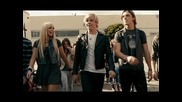 r5 laud ofificial video