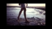 Jamie Woon - Shoulda ( samy chelly remix )