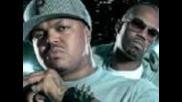 Three 6 Mafia - Lil Freak (ugh Ugh Ugh) Ft. Webbie