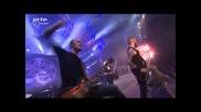 Eluveitie 2014 Full Concert