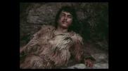 Джура, охотник из Минархара (серия 3)