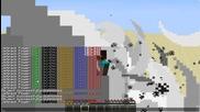 Minecraft Jetpack no Mods