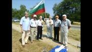 Откриване на жътвата в Община Добрич 2012г