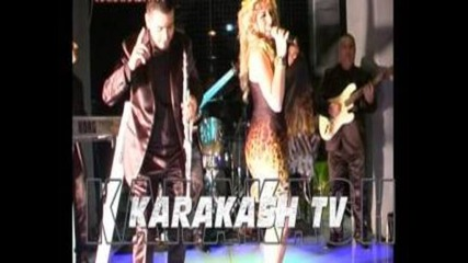 Скоро по Karakash tv Орк Лютви Картал 2013