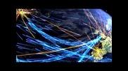 Энергия будущего | Часть 2 | Найти баланс | Дискавери Hd