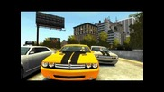Gta Iv - Black and Yellow [wiz Khalifa]