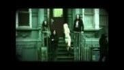he Pretty Reckless - Make Me Wanna Die (viral Version)
