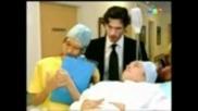 "Nini ""disney channel"" 3 episode (1/3)"