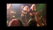 Dio's Disciples - long live rocknroll
