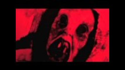Camera Obscura Episode 3: The Tape