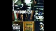 Funkdoobiest - Doobie Knows