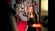 Nine Lives of Chloe King - Promo #2
