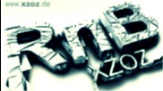 love, sweet, rnb, instrumental, 2011, 2012, neu, xzoz, beats