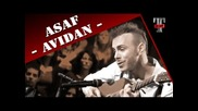 Asaf Avidan - One day live