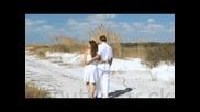 Китарата на скитника - Chitarra Vagabonda -- Romeo Livieri