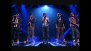 One Direction - Forever Young ( Music Video )