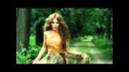Alisia & Sarit Hadad - Shtom me zabelejish и Сарид Хадад - Щом ме забележиш