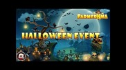 Farmerama Halloween Event 2012
