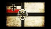 Der Tod in Flandern