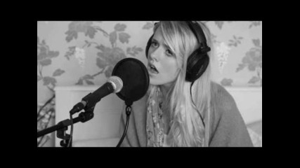 Rolling In The Deep - Adele cover - Beth