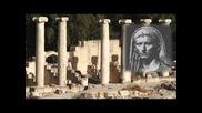 Забранените теми на историята-обетованата земя(2011)
